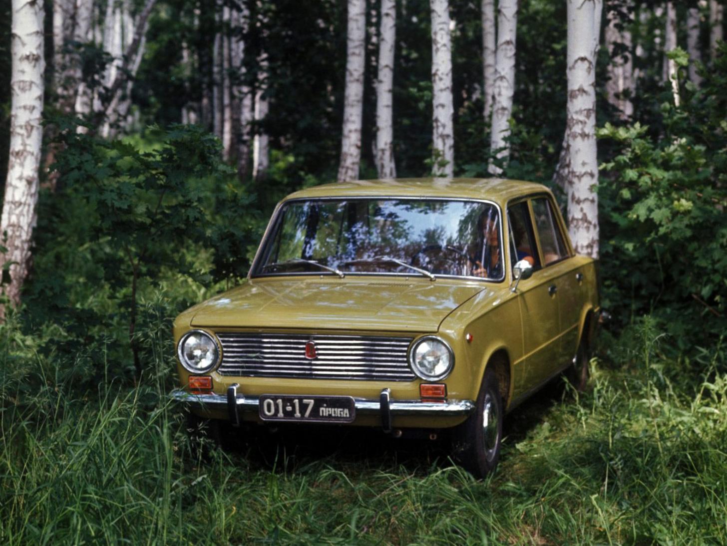 Производство газ-69 началось в 1953 году горьковским заводом и было прекращено в ульяновске 1971 г